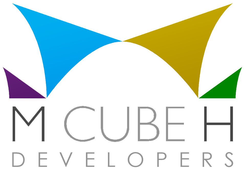 M CUBE H Developers